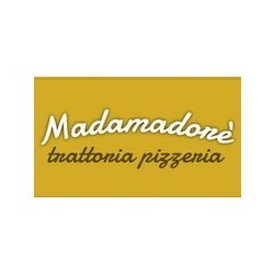 Ristorante pizzeria Madamadore' - Ristoranti Badesse