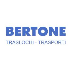 Traslochi Nazionali Trasloco Mobili A Torino Corso Grosseto