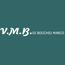 V.M.B. - Filtri - produzione e commercio Chieri