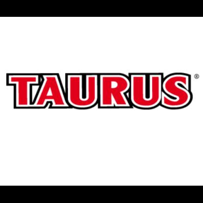 Taurus Sport - Abbigliamento sportivo, jeans e casuals - vendita al dettaglio Erba