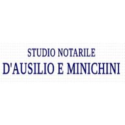 Studio Notarile D'Ausilio e Minichini - Notai - studi Cesena