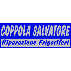Coppola Salvatore