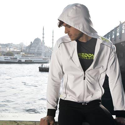 Abbigliamento sportivo produzione e ingrosso in Marche  4d349216f9d