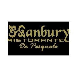 Ristorante Hanbury - Bar e caffe' Ventimiglia