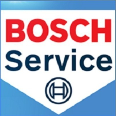 Autoriparazioni Banfi - Bosch Car Service