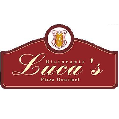 Ristorante Luca's