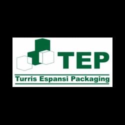 Turris Espansi Packaging - Imballaggi in polistirolo espanso Porto Torres