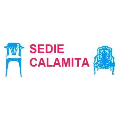 Vendita Tavoli E Sedie Milano.Sedie E Tavoli Vendita Al Dettaglio A Milano E Dintorni
