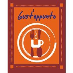 Gust'Appunto - Ristoranti - trattorie ed osterie Porto Sant'Elpidio