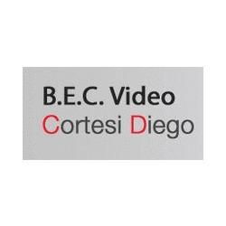 B. e C. Video - Cinematografia - impianti, apparecchi e forniture Besozzo
