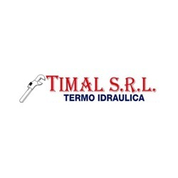 Timal Idraulico - Caldaie riscaldamento Pistoia