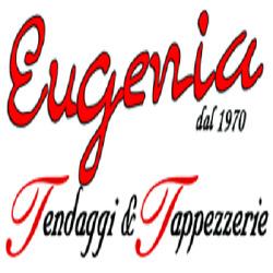 Eugenia Tendaggi - Tessuti arredamento - vendita al dettaglio Montjovet