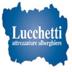 Lucchetti Attrezzature Alberghiere - Electrolux Zanussi - Arredamento bar e ristoranti Aosta