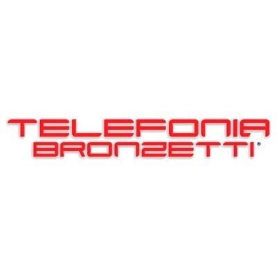 Telefonia Bronzetti - Telecomunicazioni - phone center e servizi Milano
