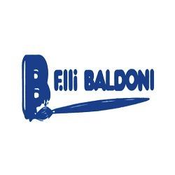 F.lli Baldoni