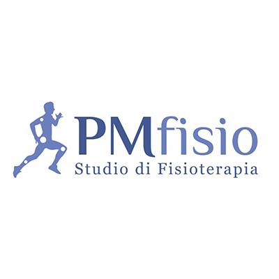 PM Fisio - Tecar e Fisioterapia - Fisiokinesiterapia e fisioterapia - centri e studi Casalnuovo Di Napoli