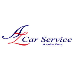 Az Car Service - Autosoccorso Locri