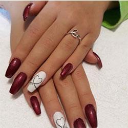 Lovely Nails - Istituti di bellezza Roma