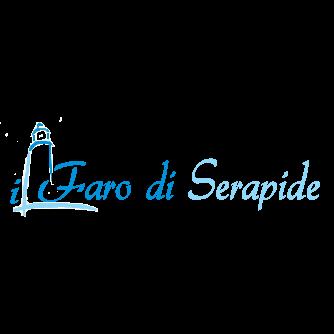 Il Faro di Serapide Bed & Breakfast - Bed & breakfast Napoli