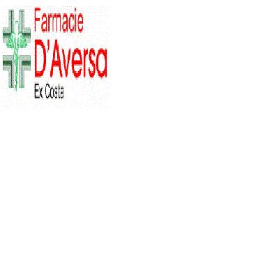 Farmacia D'Aversa Sas - Erboristerie Napoli