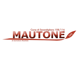 Scatolificio Mautone - FestArtup - Scatole - produzione e commercio Napoli