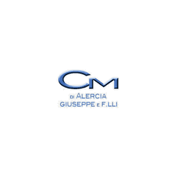 C.M. Alercia – Carpenteria Metallica - Carrozzerie autoveicoli industriali e speciali Collegno