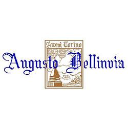 Bellinvia Augusto Essenze Aromi Estratti - Essenze, estratti e prodotti aromatici per profumeria Rivoli