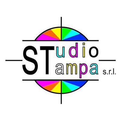 Studio Stampa - Pubblicita' - insegne, cartelli e targhe Palermo