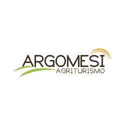 Agriturismo Argomesi - Ricevimenti e banchetti - sale e servizi Piana Degli Albanesi