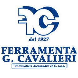 Ferramenta G. Cavalieri - Serrature, lucchetti e chiavi Grosseto