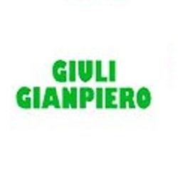 Officina Giuli Gianpiero - Giardinaggio - macchine ed attrezzi Istia D'Ombrone