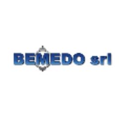 Elettromeccanica Bemedo - Pompe elettriche sommerse Grosseto