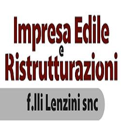 Impresa Edile F.lli Lenzini