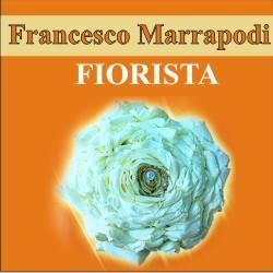 Marrapodi Francesco Fiorista - Vivai piante e fiori Roccella Ionica