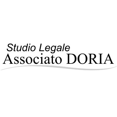Studio Legale Associato Avv. Doria Eros e Bruno - Avvocati - studi Catanzaro