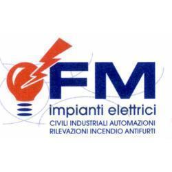 F.m. Federico Mengato