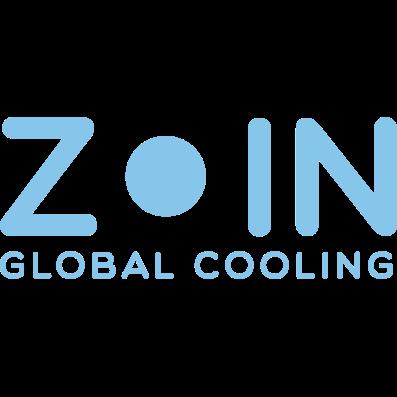 Zoin Refrigerazione - Frigoriferi industriali e commerciali - produzione Villafranca Padovana