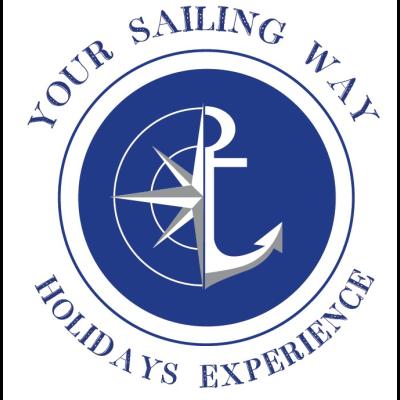 Your Sailing Way - Nautica - noleggio Ameglia
