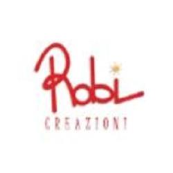 Robi Creazioni - Bomboniere ed accessori Arcola
