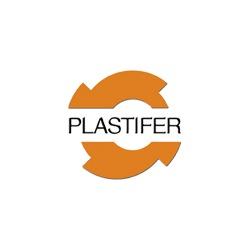 Plastifer - Ventilatori Monte Cremasco