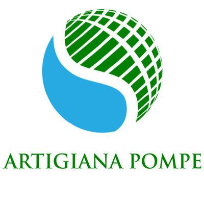 Artigiana Pompe - Irrigazione - impianti Montesarchio