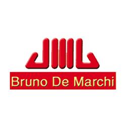 De Marchi Bruno - Forniture alberghi, bar, ristoranti e comunita' Fogliano-Redipuglia