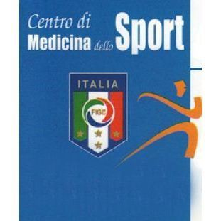 Medicina dello Sport - Fisiokinesiterapia e fisioterapia - centri e studi Valmontone