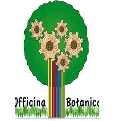 Vivaio Officina Botanica