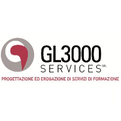 Gl 3000 Service - Scuole di orientamento, formazione e addestramento professionale Roma