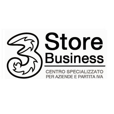 3 Store Aversa Free Phone Diaz