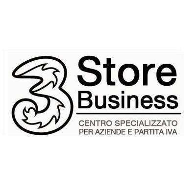 3 Store Aversa Free Phone Diaz - Telefoni cellulari e radiotelefoni Aversa