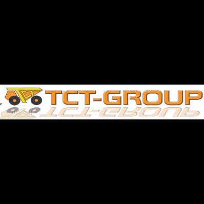 Tct Group Srl - Carrelli elevatori e trasportatori - commercio e noleggio Lamezia Terme