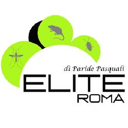 Elite Roma Disinfestazioni - Disinfezione, disinfestazione e derattizzazione Roma