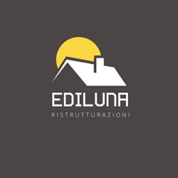 Ediluna Ristrutturazioni - Imprese edili Roma